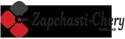 Скоба Бид Ф3 купить в интернет магазине 《ZAPCHSTI-CHERY》